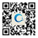 50baf501b97094d41d185276c6c32acf.png